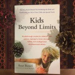 Kids Beyond Limit