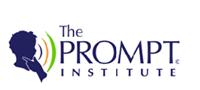 Prompt Institute